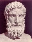 Επίκουρος, ατομικοί φιλόσοφοι, βιογραφικό, Assistant, individual philosophers, resume.