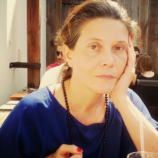 Marietta Gat