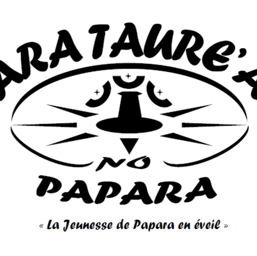 Profile picture of ARA TAUREA NO PAPARA