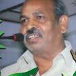 Prof D M Ravi P