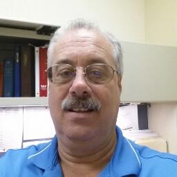 Dean Eckhoff