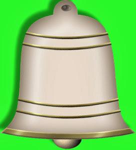 ccd-0229bell.jpg
