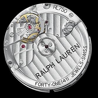 Calibre+RL750+Ralph+Lauren+par+Jaeger-LeCoultre.jpg