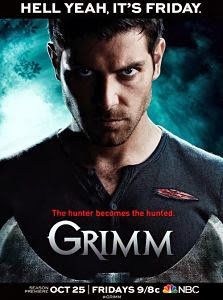 Grimm 3×14 Mommy Dearest Online