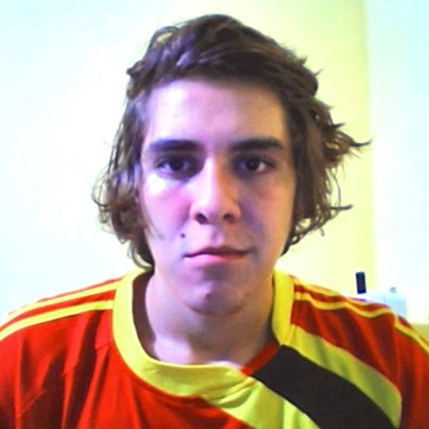 Pablo Rodriguez picture