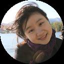 Karida Yu Jiang