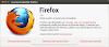 Firefox y Thunderbird versión 7.0 en Ubuntu