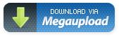 Download Megaupload