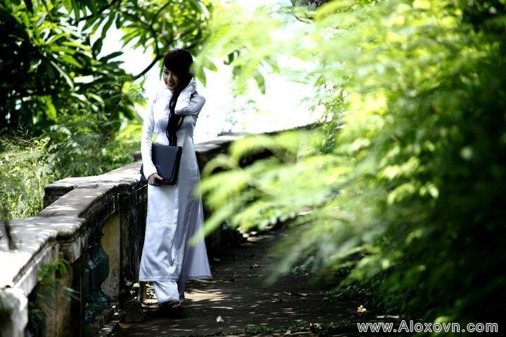 Aloxovn.com Angela Phuong Trinh2 3 Angel Phương Trinh