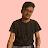 Devanshu Pipalia avatar image