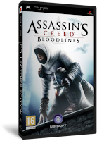 Assassins252520Creed252520BloodLines.png