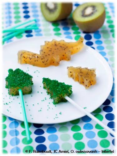 recette-pates-de-kiwi
