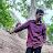 Ravi chinna