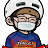 Oyi Kresnamurti avatar image