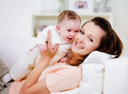 hair_loss_after_pregnancy_1 গর্ভবতী মায়ের কিছু জরুরী পরামর্শ