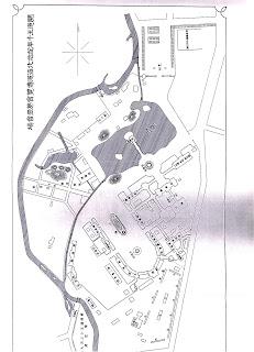 開道五十年北海道博覧会(殖民公報第103号)