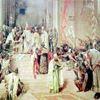 Средњи век