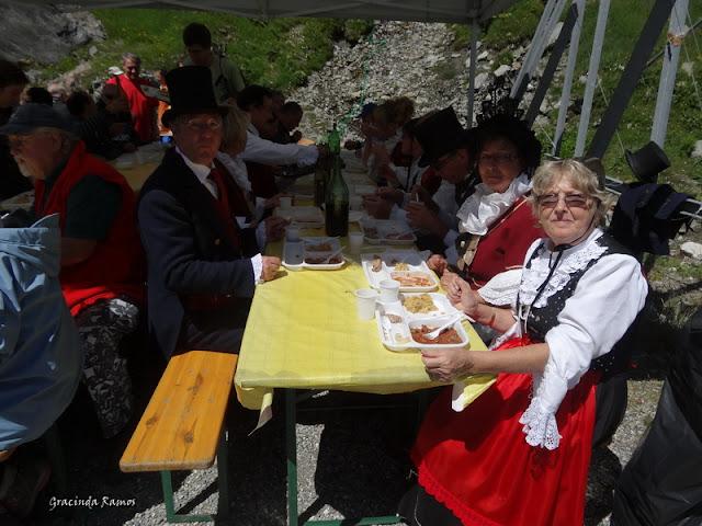 passeando - Passeando pela Suíça - 2012 - Página 9 DSC02138