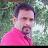 Rambabu. Thota avatar image