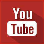 Politropia su YouTube