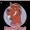 scooby Doobie doo