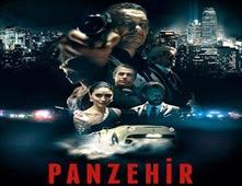 فيلم Panzehir
