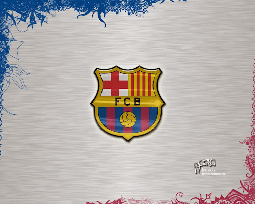 barcelona wallpapers hd