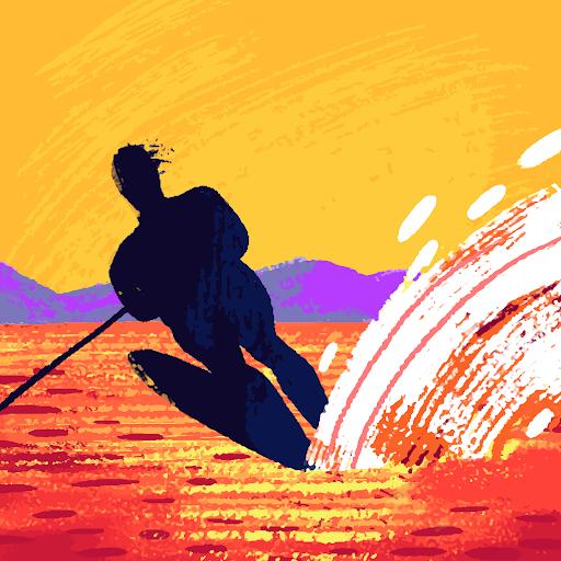 Marcelo Farias
