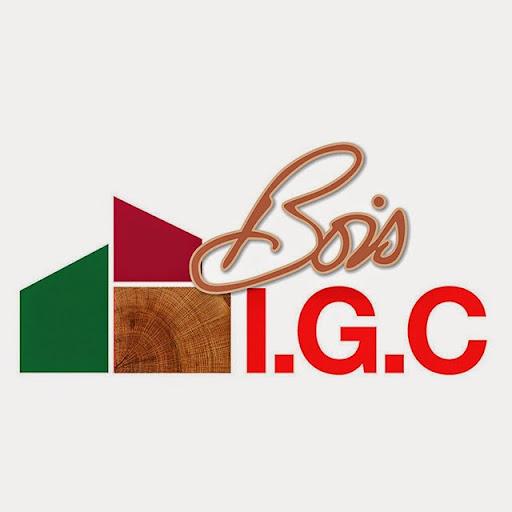 IGC BOIS, constructeur de maison Bois - Google+
