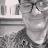Ray Mizzi avatar image