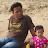 Khir Rahman avatar image