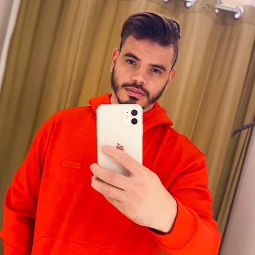 Hemerson Felipe