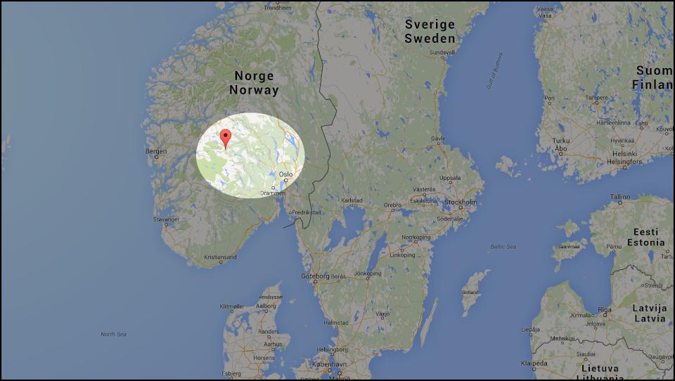 Red Bull Ragnarok 2015 : Le compte rendu complet Oslo_to_geilo