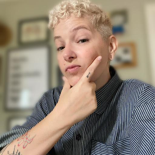 Nicole Madison Photo 22