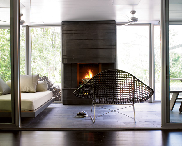 Modern Architectural Fireplaces interesting modern architectural fireplaces living fireplace h in