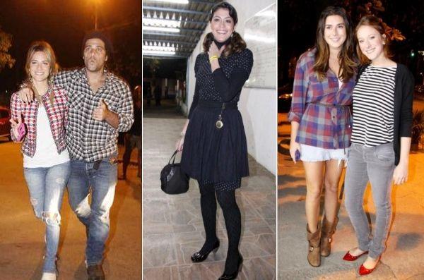 092fb33bb298a Idéias trajes para festa junina  Roupas caipira das famosas!