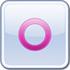 Perfil Orkut