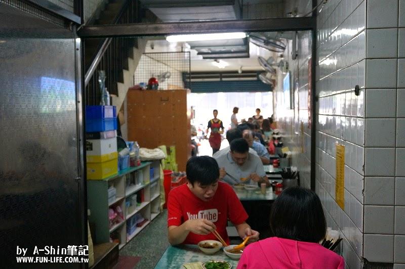 金峰魯肉飯5
