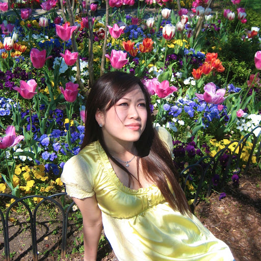 Angel Truong Photo 14