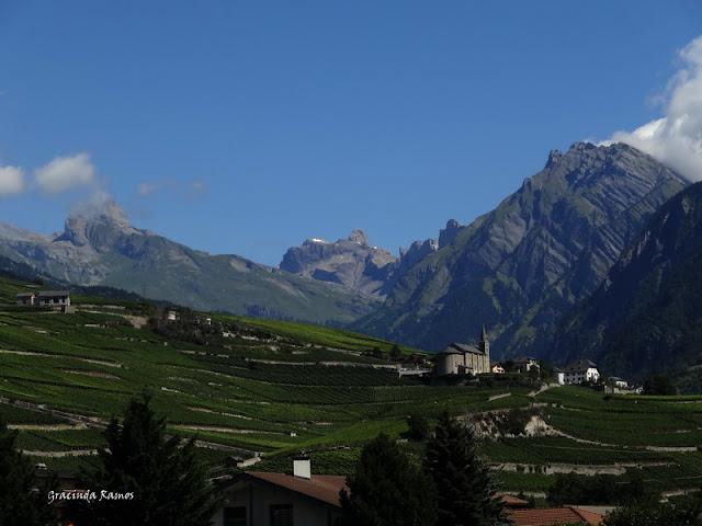 passeando - Passeando pela Suíça - 2012 - Página 9 DSC02096