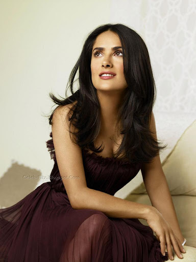 salma hayek pictures, salma hayek video, salma hayek pics, salma hayek photos, salma hayek images, hot salma hayek, salma hayek videos, salma hayek hot scene, salma hayek movies, pics of salma hayek, where is salma hayek from, photos of salma hayek, salma hayek scene, salma hayek photo