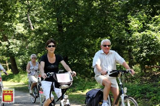 fietsvierdaagse Venray door overloon 24-07-2012 (47).JPG