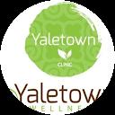 Yaletown Wellness