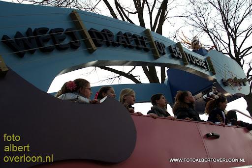 Carnavalsoptocht OVERLOON 02-03-2014 (93).JPG