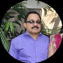 Anilkumar Samudaya