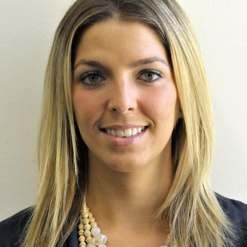 Lauran Profile Photo