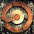 John Andrade avatar image