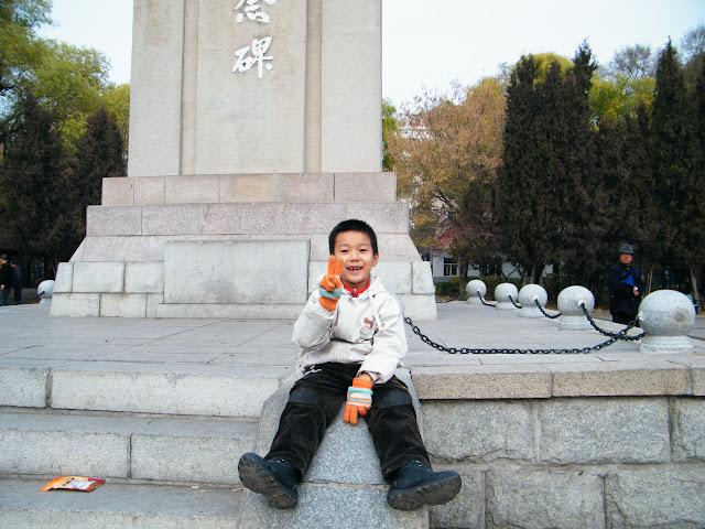 enduring love in chill of early winter 2011 - benzillar╋天下中帝 - riveryog, 旎宫嘉坊