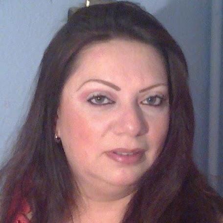 Marina Avila
