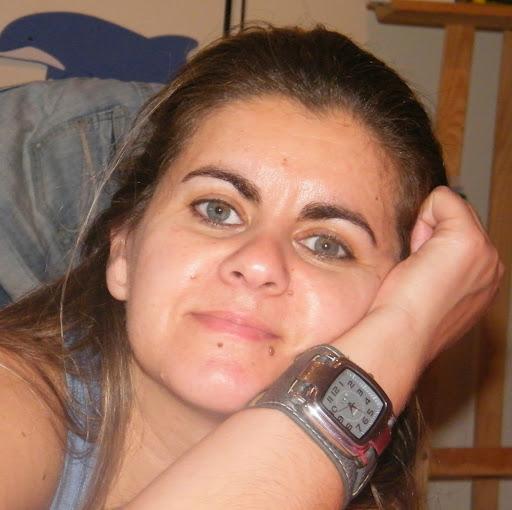 Natalia Batista Photo 11